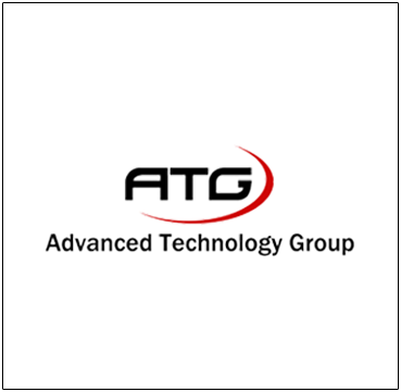 ATG - Partners