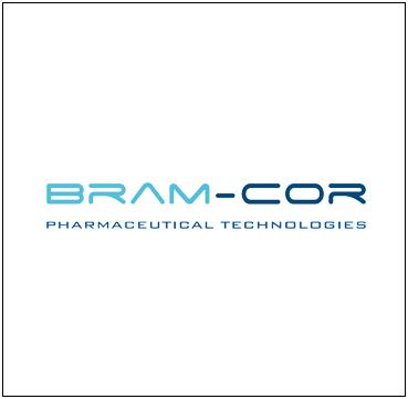 BRAM COR - Partners