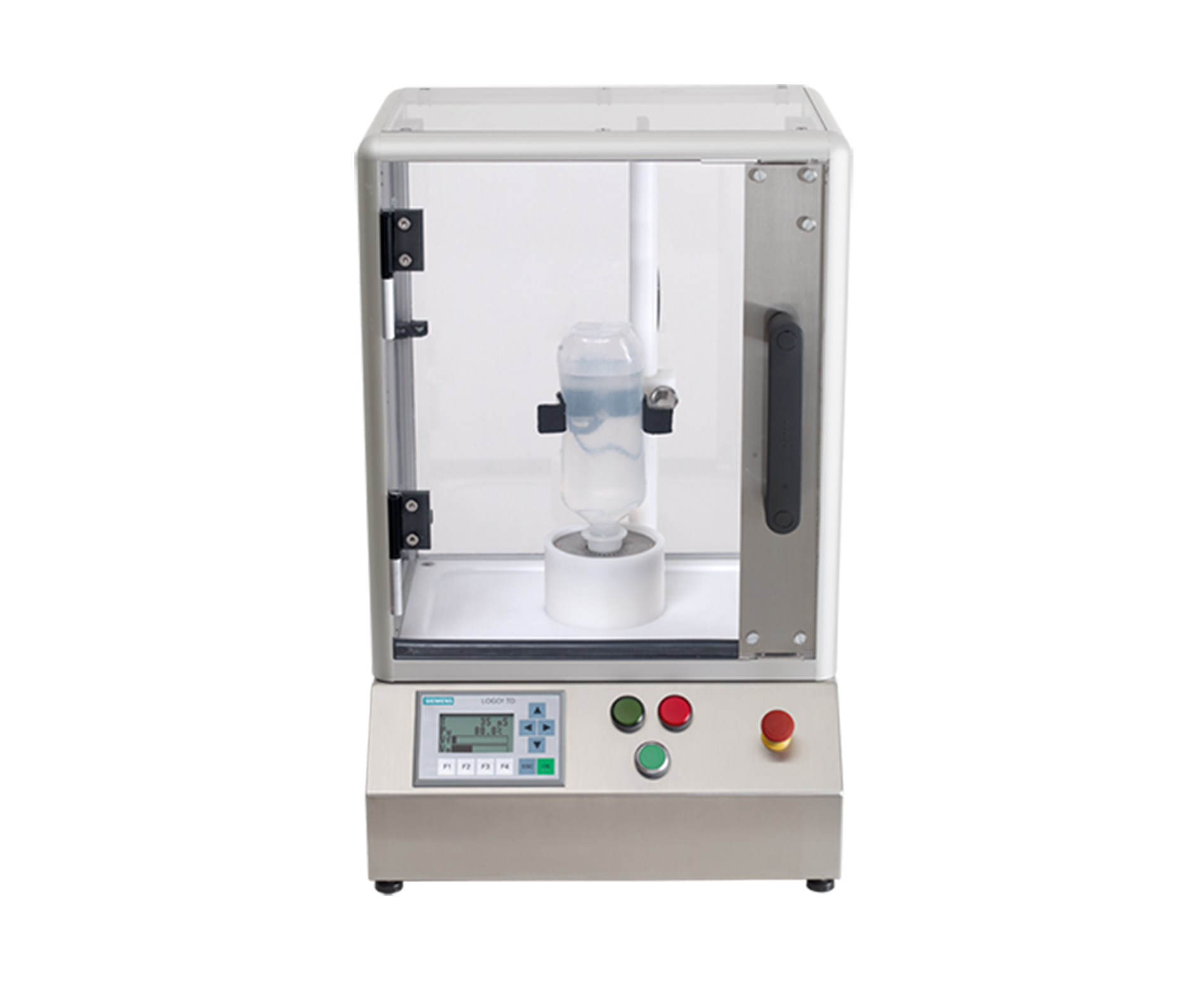 EASYTS PHARMA - Inspection Systems