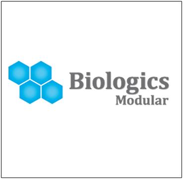biologics modu - Partners