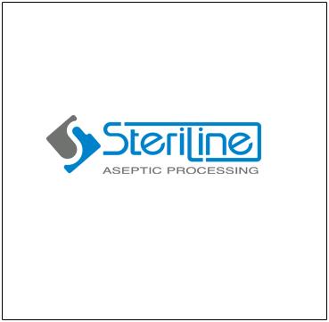 sterline - Partners