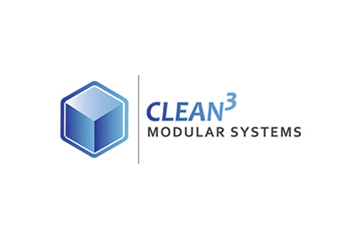 CLEAN<sup>3</sup> Modular Systems,<br>Options
