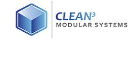 c3 - Modular Cleanroom Systems