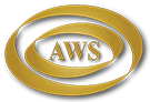 AWS LOGO FOOTER1 - Reports