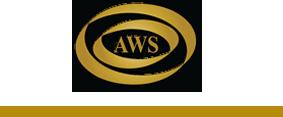 AWS Bio Pharma Technologies