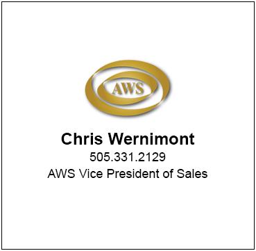 AWS PARTNER CHRIS - Partners