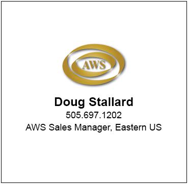 AWS PARTNER DOUG - Partners