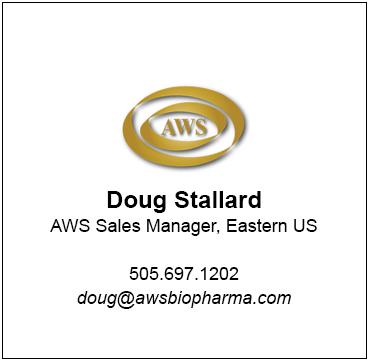 AWS PARTNER DOUG1 - Partners
