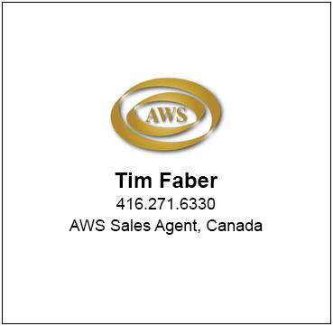 AWS PARTNER TIM - Partners