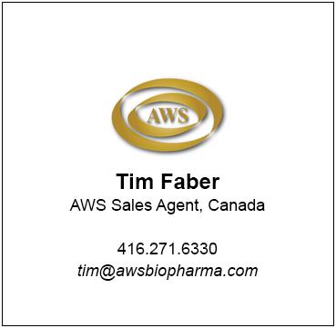 AWS PARTNER TIM1 - Partners