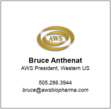 AWS PARTNER BRUCE2 - Partners