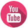awsbiopharma.com youtube