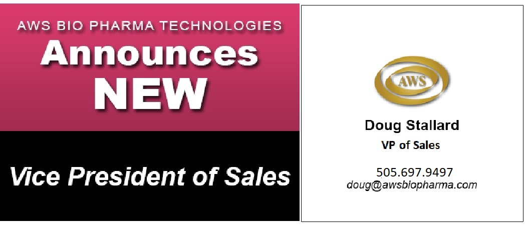 ANNOUNCES doug VP page0001 1 - Blog