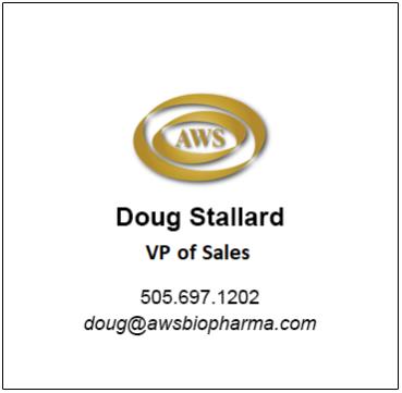 AWS PARTNER DOUG1 e1567002539969 - Partners