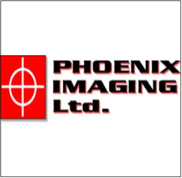 Phoenix - Partners