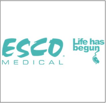 Esco - Partners
