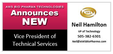 neil bus card - Blog